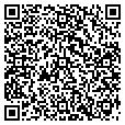 QR code with New Image Aids contacts