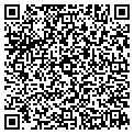 QR code with Della Porta & Della Porta contacts