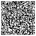 QR code with Oooh LA LA Boutique contacts