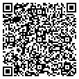 QR code with Catherines contacts