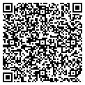 QR code with Atlantic Gulf Yarns contacts