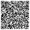 QR code with Med Ex Management Inc contacts