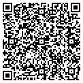 QR code with Urban Outfitters contacts