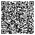 QR code with John Elias contacts