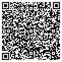 QR code with Medical Waste Consultants Inc contacts