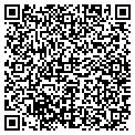 QR code with Michael Nawalany CPA contacts