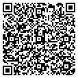 QR code with Donogo Inc contacts