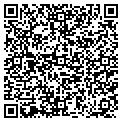 QR code with Underwood Counseling contacts