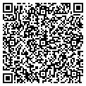 QR code with La Belle Woods Resorts Inc contacts