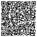 QR code with Logica Capital Partners LLC contacts