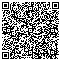 QR code with Janet M Falk Life Estate contacts