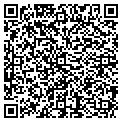 QR code with Bayview Community Home contacts