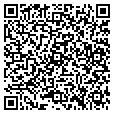 QR code with Shamrock Motel contacts