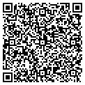QR code with Center For Radiation Onco contacts