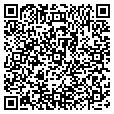 QR code with P & O Hanger contacts