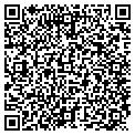 QR code with Stan's Fresh Produce contacts