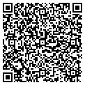 QR code with Good Hope Baptist Church contacts