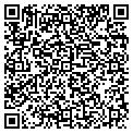 QR code with Betha Apostolic Faith Temple contacts