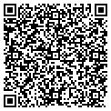 QR code with Temple Ahavat Shalom contacts