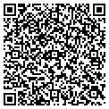 QR code with Crossings Cinema 10 Theatres contacts