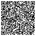 QR code with Neurocare Institute Inc contacts