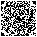 QR code with N & D Upholstery contacts