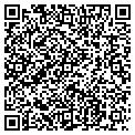 QR code with Basic Tear Off contacts