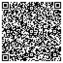 QR code with First Coast Comprehensive Hlth contacts