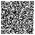 QR code with Smart Computer Solutions contacts