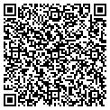 QR code with Center For Comfort & Plltv Cr contacts