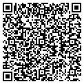 QR code with Circuit City contacts