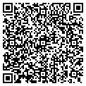 QR code with Garrett Sand Co contacts