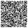 QR code with A Class Act Salon contacts