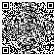 QR code with Wish Center 6 contacts