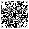 QR code with Express Transportation Logisti contacts
