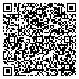 QR code with Areas By Design contacts