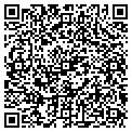 QR code with Power Improvements Inc contacts