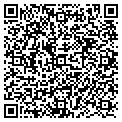 QR code with Congressman Mike Ross contacts