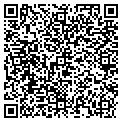 QR code with Canvas Connection contacts
