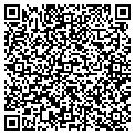 QR code with Colinys Welding Shop contacts