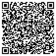 QR code with Hgo Millwork contacts