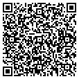 QR code with Jacks Navy contacts