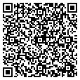 QR code with Water Toys contacts