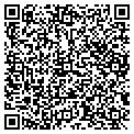 QR code with Gordon G Douglas Realty contacts