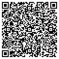 QR code with Wilsonmiller Inc contacts