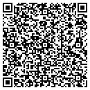 QR code with Atlantic Coast Construction & Dev contacts