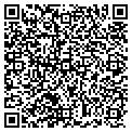 QR code with Agri Co-Op Supply Inc contacts