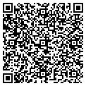 QR code with Donna Glendinning contacts