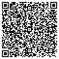 QR code with M&G Tile & Marble Inc contacts