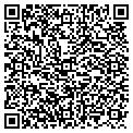 QR code with Sunshine Payday Loans contacts